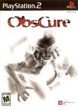 Obscure (PlayStation 2)